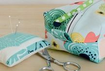 Sewing & Quilting Tips & Tutorials / Sewing & Quilting Tutorials and Useful Tips for beginners learning to sew. Lots of helpful sewing and quilting hints and a few tricks to simplify your next project.