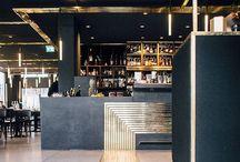 IVY / Lounge/Bar/Poker