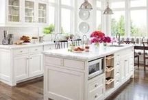 House | Kitchens