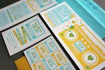 Inspiration   Design / by Alexandra Rae Design