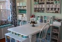 Home | Offices and Craft Rooms / Home | Offices and Craft Rooms
