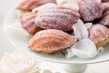 cookies / by Marie Marius