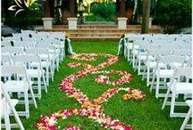 Wedding Preparation / by Deposit a Gift