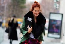 Taylor Tomasi Hill Style / by mhm1339