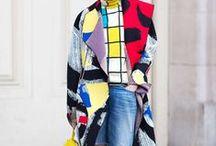 My Style / by Sara Gerlings