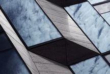 ARCHitectural Shots