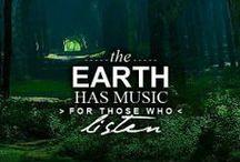 Next Level Planet Saving / Save da Planet!
