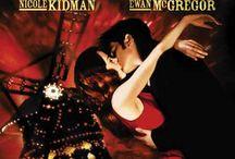 Movies I like..