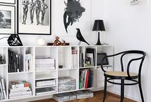 Home & Organization / Home decor, renovations, scholarships, saving tips, etc etc :) / by Chelsea Pace