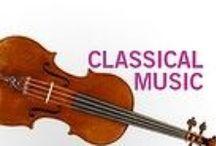 2013 Concert Season / by Musica Viva Australia