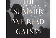 Wanna Read?