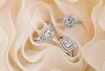 Ideas:Engagement rings