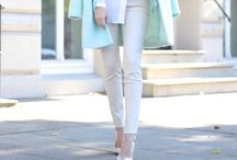 Pastels. / All about pastel colors :)