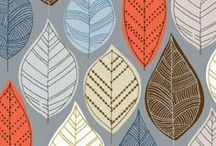 Design | Patterns / by Alexandra Rae Design