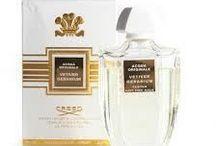 perfume / by andie jay