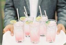 Ideas:Cocktail hour