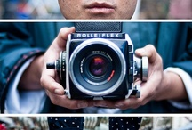 Photography ideas & inspiration~ / ♕ / by Meelika