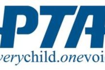 PTA  / by Aly Colt