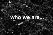 WHO WE ARE / inside PR is the first PR and communication agency in Denmark specializing in furniture and interior design. Driven by a passion for design, we deliver successful results for our clients.
