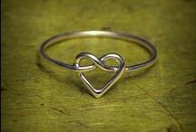 Rings...Jewlery...etc.