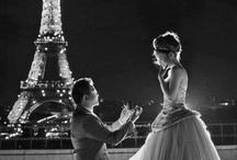 Dream Wedding / by Anita Sikutshwa