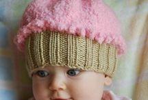 Cuteness! / by Sue Golfi
