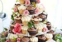 Happy Birthday! / by Sue Golfi