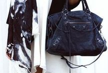 ..Spring & Summer Fashion.. / Spring & Summer Fashion Inspiration / by Chantel Cruikshank // Bow Luxe