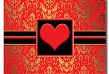 Weddings and Anniversaries / Elegant ideas for Weddings and Anniversaries