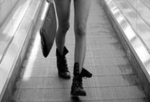 Femme · Shoes