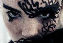 Femme · Make Up