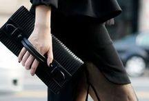 Femme · Bags