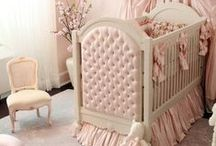 Oh Baby / Ideas for Baby. Nursery Decor, Baby Proofing, Sewing, Crafting and more!