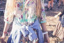 Fashion Inspiration / Find more photos on blog: www.iulia-andrei.ro