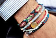 Homme ·  Accessories