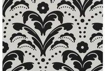 Zazzle FABRICS! / A selection of our home decor Fabrics on #Zazzle