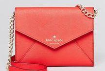 Handbags / by Paper Moss