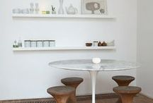 Interior Design / Interior Design, Interior Decor, Inspiration Design, Interior Designer, Reimagine Designs