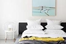 Bedrooms / Bedroom Design, Interior Design, Interiors, Bedrooms, Design