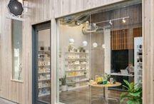 Retail Design / Retail Design, Interior Design