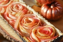 Pastry / by Moli Baker