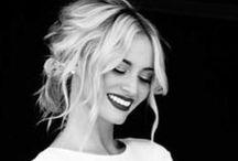 Beauty Trends / Beauty Trends