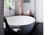 Bathrooms / Bathrooms, Bathroom Design, Interior Design, Interior Designer, Bathroom Inspiration