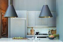 Kitchens / Kitchens, Kitchen Design, Interior Design, Interiors, Kitchen Designer