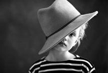 Kids Fashion / Kids Fashion