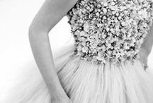 Enchanting Dresses