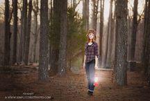photography favs / by Jenny Escobell