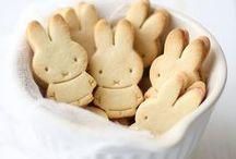 ♥ cookies / by susana