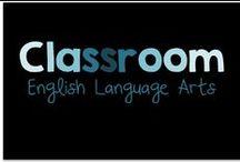 Classroom - ELA