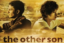 The Other Son / Two young men -- Israeli and Palestinian -- discover they were switched at birth. Released by the Cohen Media Group. NOW PLAYING. / by Cohen Media Group